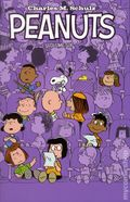 Peanuts TPB (2012-2018 KaBoom) 6-1ST