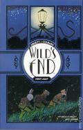 Wild's End TPB (2015-2018 Boom Studios) 1-1ST