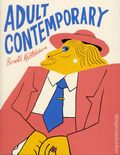 Adult Contemporary HC (2015 Drawn and Quarterly) 1-1ST