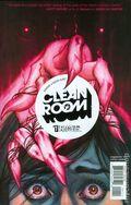 Clean Room (2015) 1