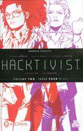 Hacktivist (2015 Boom) Volume 2 4
