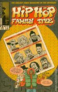 Hip Hop Family Tree (2015 Fantagraphics) 3