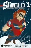 Shield (2015 Archie) 1A