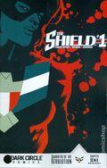 Shield (2015 Archie) 1D