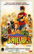 Shield (2015 Archie) 1E