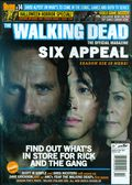Walking Dead Magazine (2012) 14A