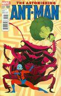 Astonishing Ant-Man (2015) 1C