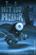 Tales of Hot Rod Horror TPB (2005-2013 Cackling Imp) 1-1ST