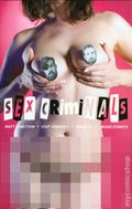 Sex Criminals (2013) 13C