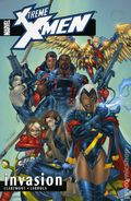 X-Treme X-Men TPB (2002-2004 Marvel) 1st Series Collections 2-REP