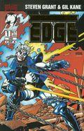 Edge (1994 Malibu) 1B