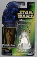 Star Wars Action Figure (1995-1999 Kenner) The Power of the Force ITEM#69579B