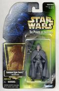 Star Wars Action Figure (1995-1999 Kenner) The Power of the Force ITEM#69706