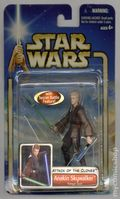 Star Wars Action Figure (1998-2002 Hasbro) #84851