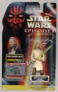 Star Wars Action Figure (1998-2002 Hasbro) #84072