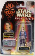 Star Wars Action Figure (1998-2002 Hasbro) #84076