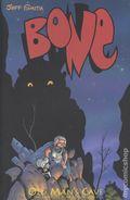 Bone TPB (1996-2004 Cartoon Books) B&W Edition 6-REP