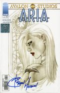 Aria (1999) 1B.WZSGND