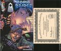 Tomb Raider (1999) 12GC.BLUE