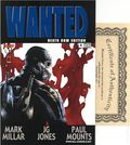 Wanted (2003) 1DF.BLUE