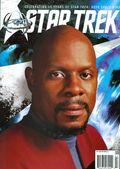 Star Trek Magazine (2006-Present Titan) US Edition 10PX