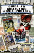 Overstreet Guide to Collecting Movie Posters SC (2015 Gemstone) 1-1ST
