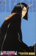 Bleach TPB (2011- Viz) 3-in-1 Edition 37-39-1ST