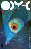 Ody-C (2014 Image) 8
