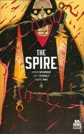 Spire (2015 Boom) 4