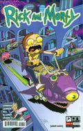 Rick and Morty (2015) 7B