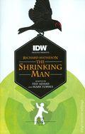 Shrinking Man (2015 IDW) 4