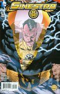 Sinestro (2014) 16A
