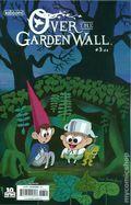 Over the Garden Wall (2015 Boom) 3B
