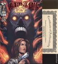 Witchblade (1995) 48DF.B