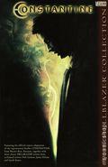 Constantine The Hellblazer Collection TPB (2005 DC/Vertigo) 1-1ST