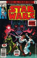 Star Wars (1977) UK Edition 4UK