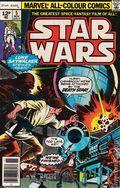 Star Wars (1977) UK Edition 5UK