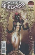 Amazing Spider-Man Renew Your Vows (2015) 3COMIX