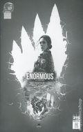 Enormous (2014) 1PHANT.CF