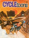 CYCLEtoons (1968) 196910