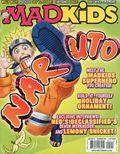 Mad Kids (2005 magazine) 5