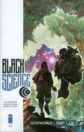 Black Science (2013 Image) 17