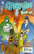Scooby-Doo Team Up (2013 DC) 13