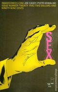 Sex (2013 Image) 25
