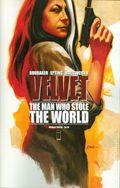 Velvet (2013 Image) 12