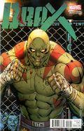 Drax (2015 Marvel) 1B