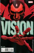 Vision (2015 3rd Series) 1B