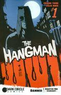 Hangman (2015 Black Circle) 1C