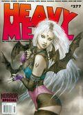 Heavy Metal Magazine (1977) 277A