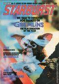 Starburst (1978- Present Visual Imagination) 77